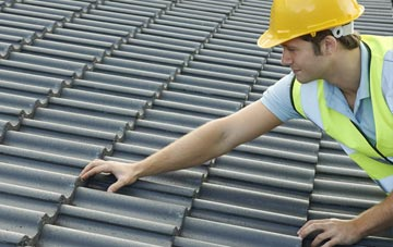 screened Cookstown roofing companies