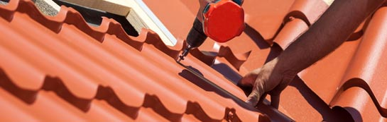 save on Cookstown roof installation costs