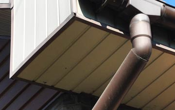 Cookstown soffit installation costs