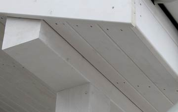 soffits Cookstown
