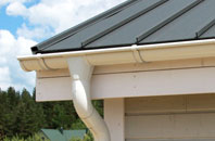 Cookstown soffits