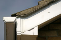 free Cookstown soffit quotes